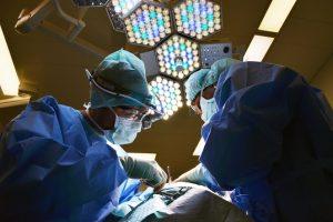 Guia de hospitais Os 3 Melhores hospitais do Brasil