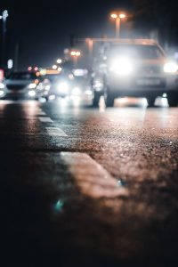 10 Motivos para contratar um rastreador veicular