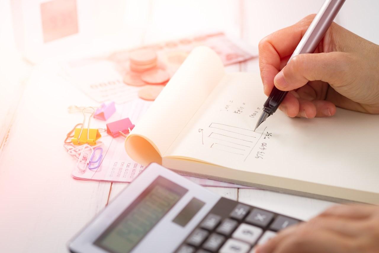 Simulador de empréstimos Formas de simular um empréstimo online